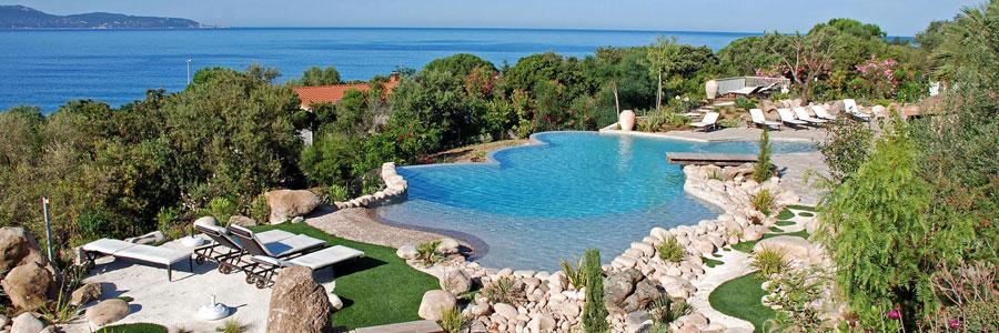 -trouver-des-hôtels à Cap-Corse