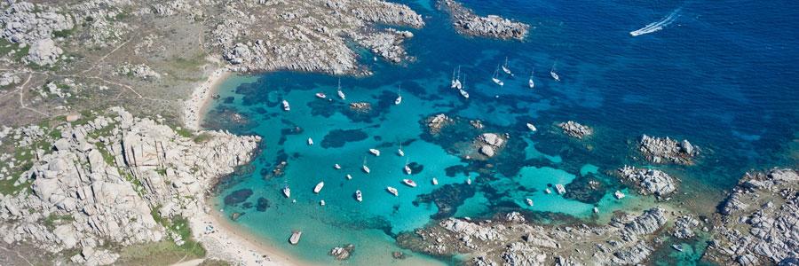 climat de Cap-Corse