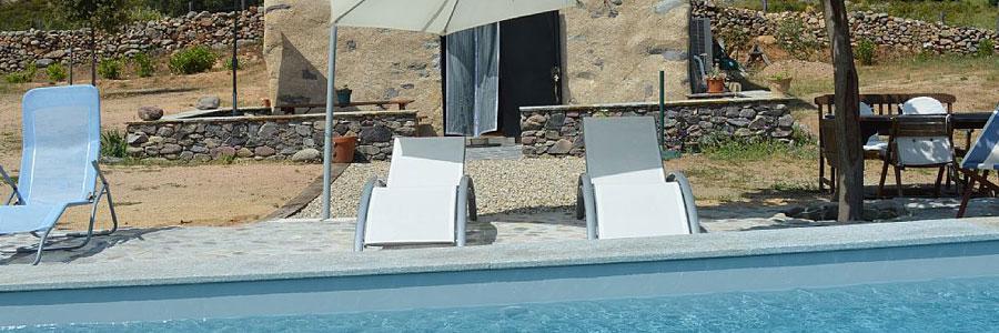 camping-en-Corse