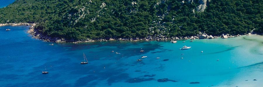 région-cap-Corse