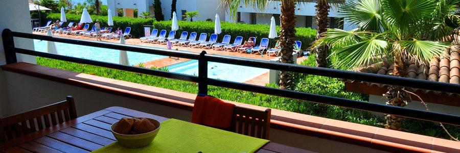 hôtels-de-luxe à Cap-Corse