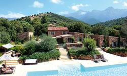 Location-de-vacances-au-Cap-Corse