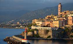 Quoi-faire-a-Bastia